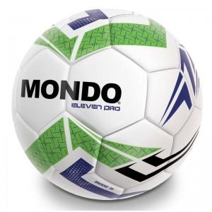 Pallone calcio Eleven Pro...