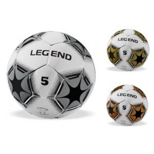 Pallone Legend misura 5