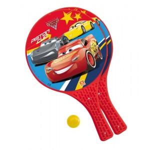 RACCHETTONI CARS 15913