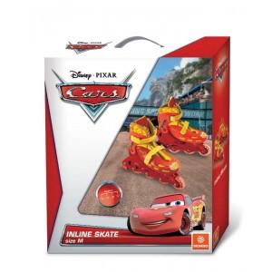 INLINE SKATE CARS 33/6 28164