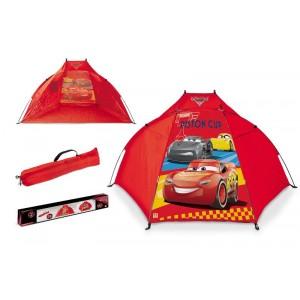 Tenda Parasole Cars