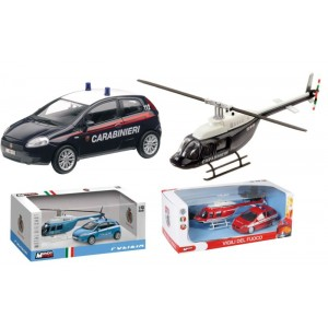 GIFT SET SECURITY 57004