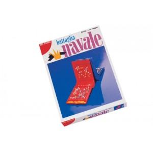 BATTAGLIA NAVALE 56401