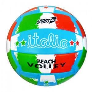 BEACH VOLLEY ITALIA in...