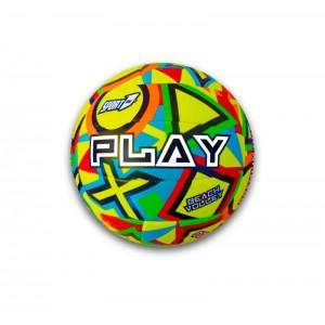 Pallone Beach Volley Play...