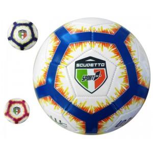 Pallone calcio scudetto -...