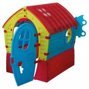 CASETTA DREAM HOUS.705500121