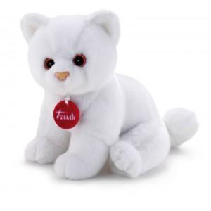 Gattino Brad bianco S