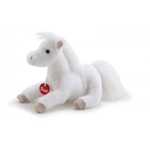 Cavallo bianco Poppy S