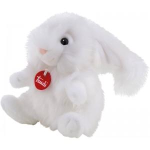 Coniglio bianco S
