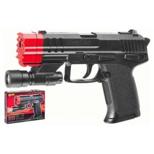 AIR SPORT GUN SLX 511
