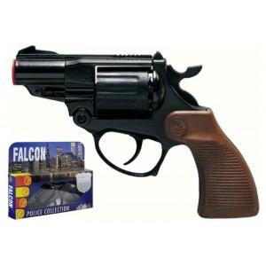PISTOLA FALCON 1452