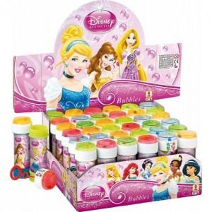 Bolle 60 ml Disney Princess...