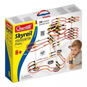 Skyrail Ottovolante Maxi