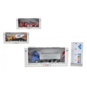 DISPL 6 CAM S3196-9535-12-3