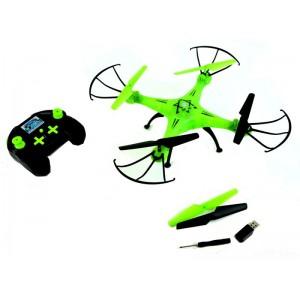 DRONE LUMINOUS 2.4G CM 40