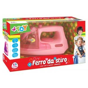 FERRO DA STIRO B/O...