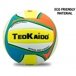 PALLONE VOLLEY SERIE...