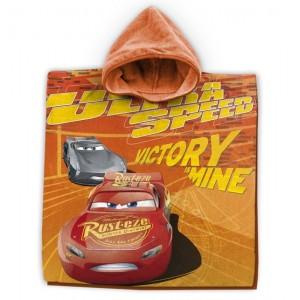 PONCHO CARS 50739