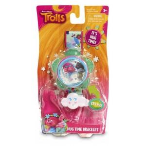 TROLLS BRACCIALE DE TRL09000