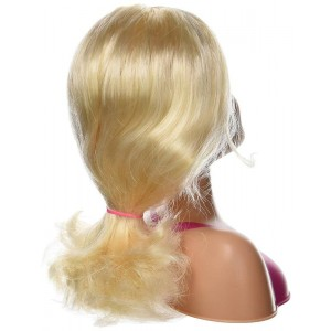 Barbie Small Styling Head...