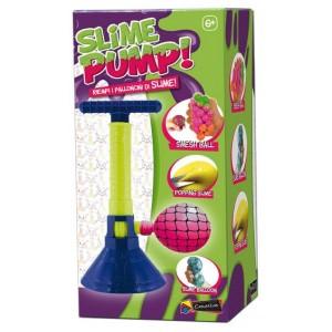 SLIME D.I.Y SLIME PUMP -...