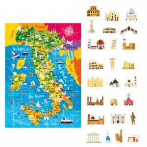 Italia da Scoprire