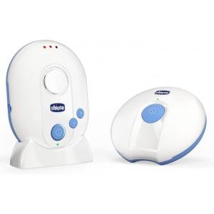 Audio Baby Monitor - Chicco...