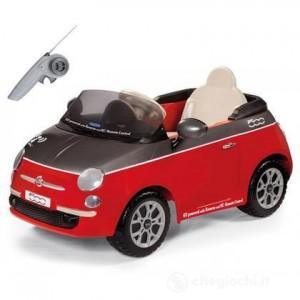 Cruscotto Fiat 500 6v R/C...
