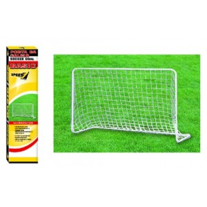 Porta da Calcio Soccer Goal...
