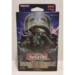 Yu-Gi-Oh! Imperatore...