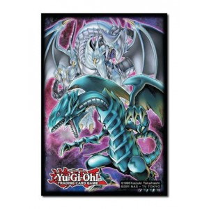 Yu-Gi-Oh! Double Dragon -...