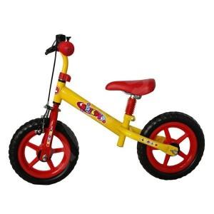"Bicicletta SPEEDY 12""..."