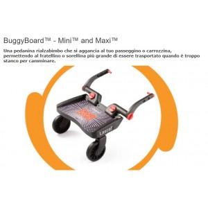 Pedana Buggyboard Maxi -...