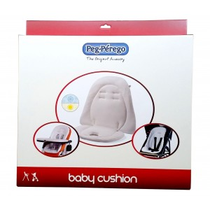 Baby Cushion Cuscino Bebè -...