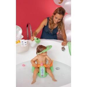 Splash Docciatore - OK Baby...