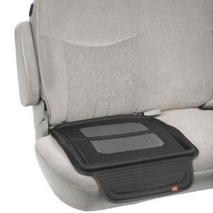 Proteggi Sedile Seat Guard