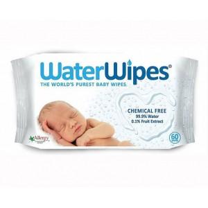 Salviette Umidificate Baby...