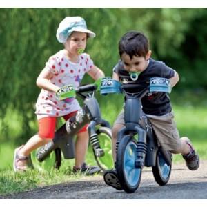 B-BIP Bicicletta senza...
