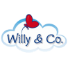 Willly & Co