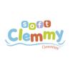 CLEMENTONI Baby CLEMMY(Costruzioni morbide)