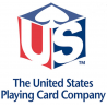 US Playing Card