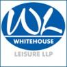 Whitehouse Leisure LLP