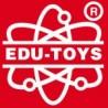 Edu.Toys