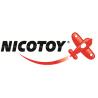 Nicotoy