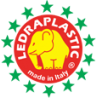 Ledraplastic Spa