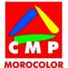 Morocolor